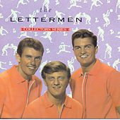 Capitol Collectors Series by The Lettermen