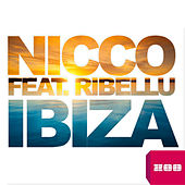Ibiza (Remixes) by Nicco