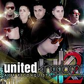 United Kingdom 2 by Various Artists