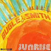 Sunrise by Bugle