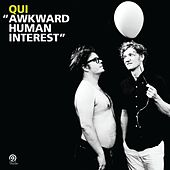 Awkward Human Interest/No One by Various Artists