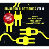 Advanced Electronics 8 von Various Artists