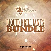 Liquid Brilliants Bundle by Various Artists