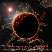 Lighting Fires by Alex J