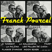 Françoise's Favorites by Franck Pourcel