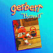 Gerbert Hymns, Vol. 2 by Gerbert