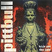 Kick out the Jams by Pittbull