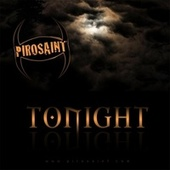 Tonight by Pirosaint