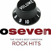 Oseven Compilation by Various Artists