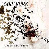 Natural Born Chaos by Soilwork