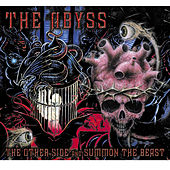 The other side/Summon the Beast by The Abyss