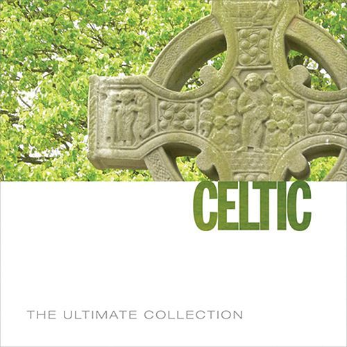The Ultimate Collection - Celtic by Various Artists