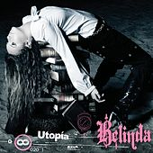 Utopia by Belinda