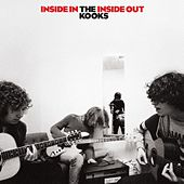 Inside In / Inside Out by The Kooks
