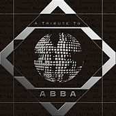 A Tribute to Abba by Various Artists