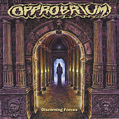 Discerning Forces by Opprobrium