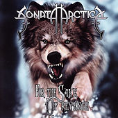 For The Sake Of Revenge by Sonata Arctica