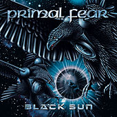 Black Sun by Primal Fear