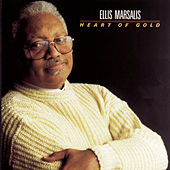 Heart Of Gold by Ellis Marsalis