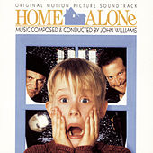 Home Alone by John Williams