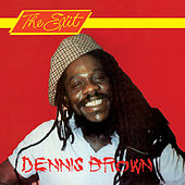 The Exit by Dennis Brown