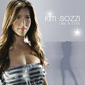 Like A Star by Kim Sozzi