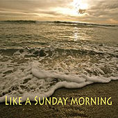 Like a Sunday Morning by Maureen McGovern