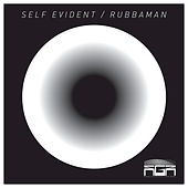 Rubbaman by Various Artists