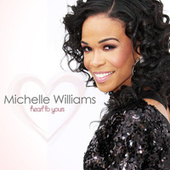 Heart to Yours by Michelle Williams