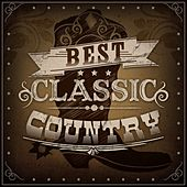 Best Classic Country by Various Artists