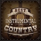 Best Instrumental Country by Various Artists