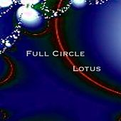 Full Circle by Lotus