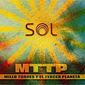 Sol by Millo Torres