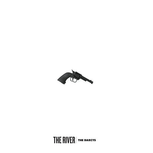 The River by The Darcys