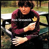 Whereabouts by Ron Sexsmith