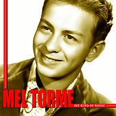 My Kind of Music von Mel Tormè