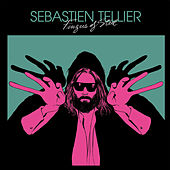 Fingers of Steel - Single by Sebastien Tellier