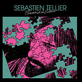 L'amour et la violence - Single by Sebastien Tellier