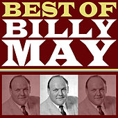 Best of Billy May by Billy May