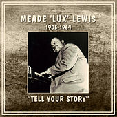 Tell Your Story by Meade