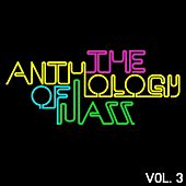 Anthology of Jazz, Vol. 3 by Various Artists