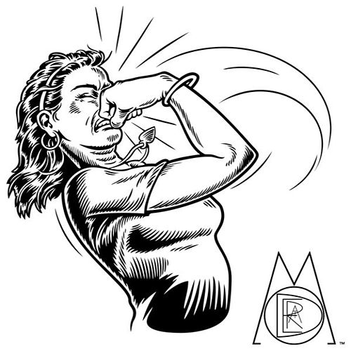 Moderat (Deluxe Version) by Moderat
