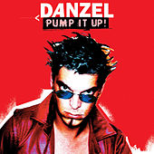 Pump It Up! by Danzel