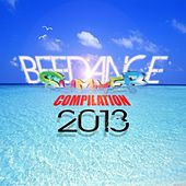 Beedance Summer Compilation 2013 by Various Artists