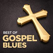 Gospel Blues by Various Artists