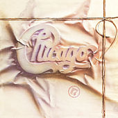 Chicago 17 [Expanded] by Chicago