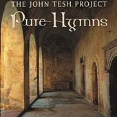 Pure Hymns by John Tesh