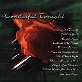 Wonderful Tonight by Brian Withycombe