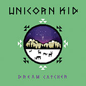 Dream Catcher by Unicorn Kid