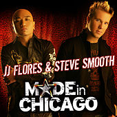 Made In Chicago by Various Artists